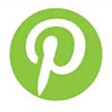 Pinterest-Icon-NCE