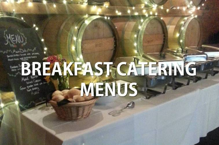 menu-breakfast-catering