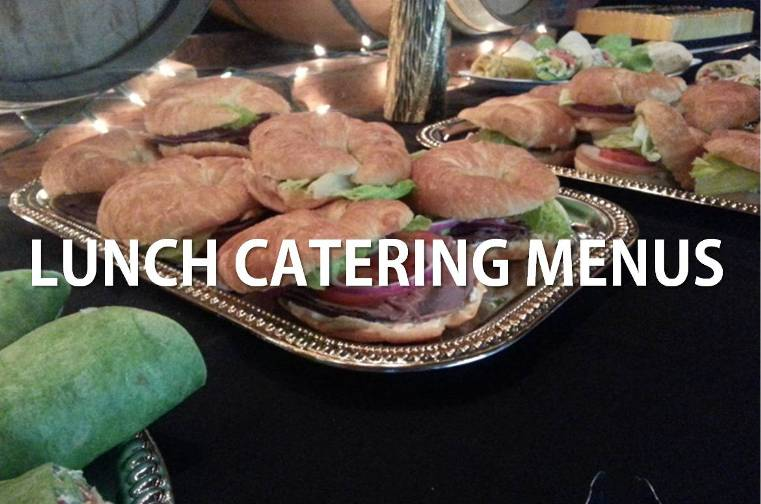 menu-lunch-catering
