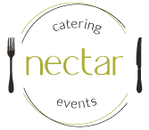 Spokane Catering by Nectar Catering and Events